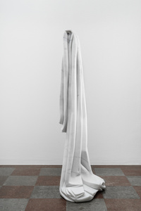 Standing Veil 1