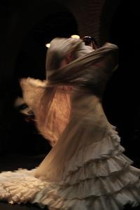 Danza (Spain)