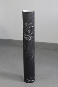 Pipe Dream #1