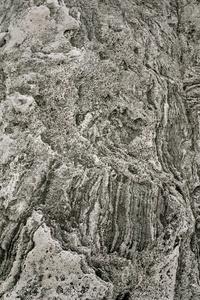 终南山石 02/ Zhongnan Mountain Rock 02