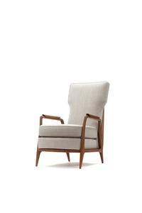 GS Armchair
