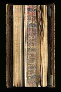 Byron's Poetical Works - Don Juan