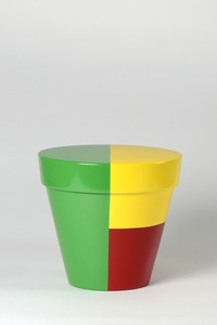 OBJET drapeau - Bénin