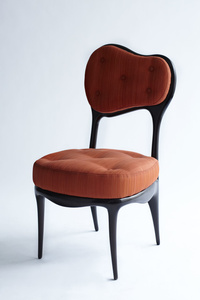 Poppy chair