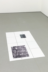 Surfaces as almost grids and almost gradations