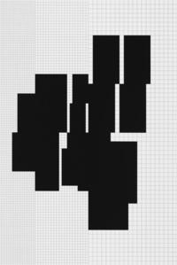 Koordination p3-14-1975 (w7748)