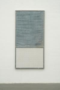 E.H.D. (concrete/Domino #01)