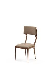 GS4 Chair