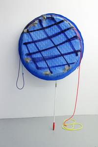 Hanging a round