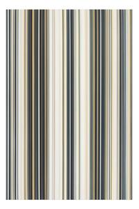 Stripes Nr. 72