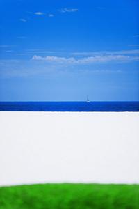 Beach # (6)