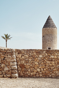 Mallorca Untitled 02