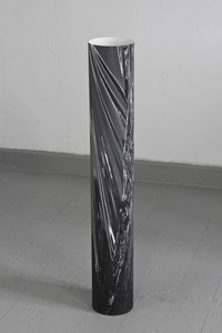 Pipe Dream #3
