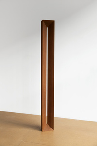 Untitled Column (large)