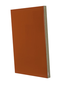 Orangerot (POR1A9)