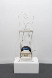 James Cohan at Art Basel 2017