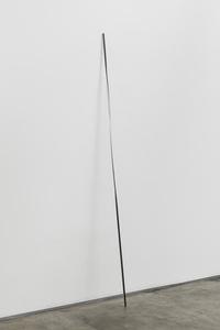 Untitled - Arrow
