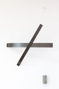 Cruzamento II[Crossing II]