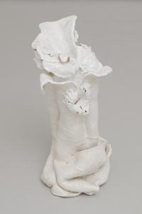 Pandora's Flower III