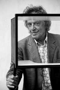 Out of the Box - Untitled (Tom Stoppard)