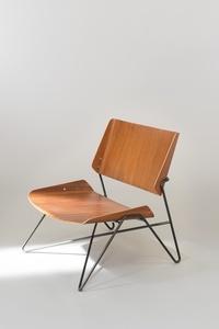 Chair SRA1