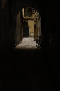 The Gateway  (Spain)