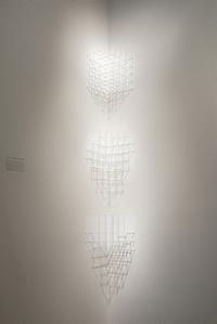 Plexiglass Cube (3)