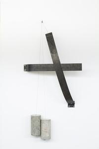 Cruzamento III [Crossing III]