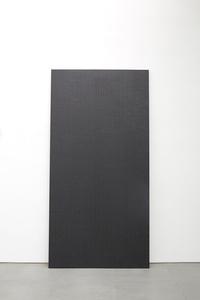 Maria Taniguchi Untitled (8)
