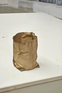 Paper Bag (Sugar)