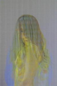 Untitled (Alternative 14)