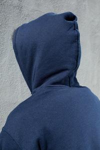 Untitled (Hood   1)