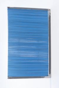 Serras (blue)