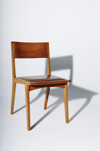 Glória chair