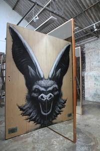 Osborn Bat