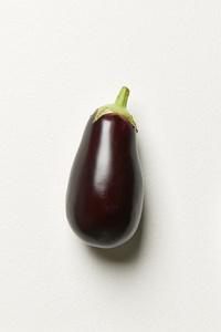 Eggplant (Kitchen Pieces)
