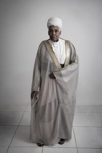 Ahmed Ali Yaseen (Jeem Series)