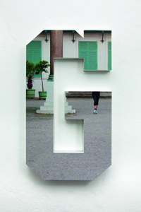 G (2)