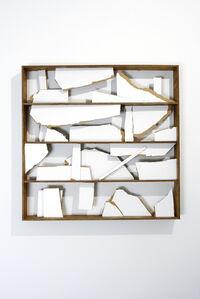 Unpleasant Shelf