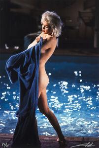 Marilyn 12, No. 31