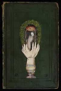 Book Cover No. 179
