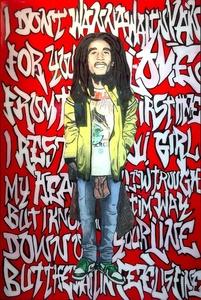 Small Marley