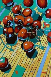 Cherries 02