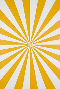 Expander (M) (yellow)