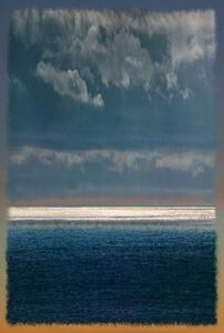Homage to Rothko 6