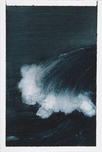 Wave XXVI