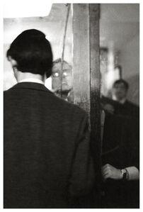 El encierro (Confinement) #23
