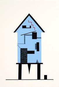 Houses #3