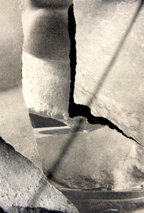 Shards - Sandstone