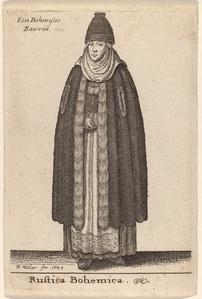 Rustica Bohemica